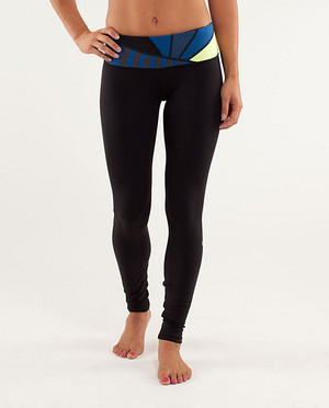 lululemon-wunder-under-pant-profile